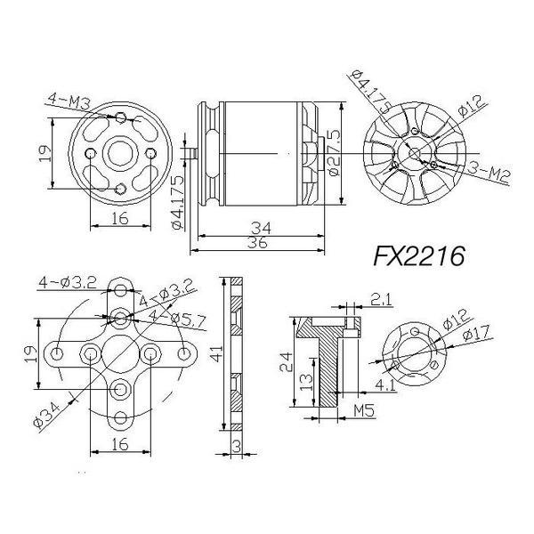 fx2216-11 900kv v2 - lu-1346